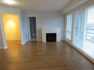 Photo 5: 432 15850 26 Avenue in Surrey: Grandview Surrey Condo for sale (South Surrey White Rock)  : MLS®# R2230660