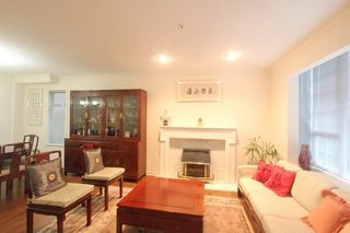 Photo 2: 7388 LABURNUM Street in Vancouver: S.W. Marine House for sale (Vancouver West)  : MLS®# R2230973