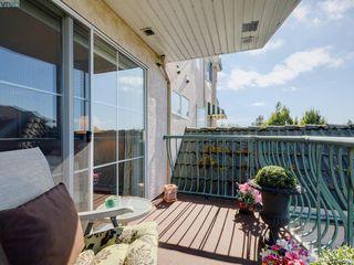 Photo 17: 306 3133 Tillicum Road in VICTORIA: SW Tillicum Condo Apartment for sale (Saanich West)  : MLS®# 386589