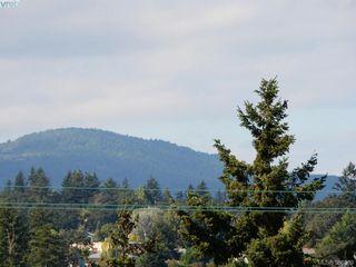 Photo 18: 306 3133 Tillicum Road in VICTORIA: SW Tillicum Condo Apartment for sale (Saanich West)  : MLS®# 386589
