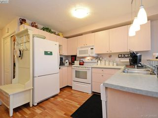 Photo 9: 306 3133 Tillicum Road in VICTORIA: SW Tillicum Condo Apartment for sale (Saanich West)  : MLS®# 386589
