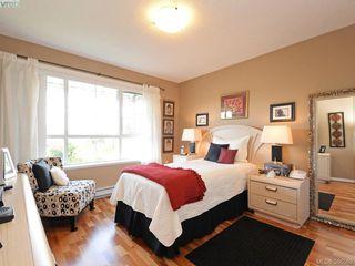 Photo 12: 306 3133 Tillicum Road in VICTORIA: SW Tillicum Condo Apartment for sale (Saanich West)  : MLS®# 386589