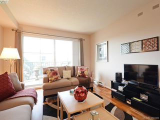 Photo 5: 306 3133 Tillicum Road in VICTORIA: SW Tillicum Condo Apartment for sale (Saanich West)  : MLS®# 386589