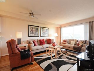 Photo 4: 306 3133 Tillicum Rd in VICTORIA: SW Tillicum Condo Apartment for sale (Saanich West)  : MLS®# 777005
