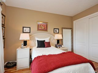 Photo 13: 306 3133 Tillicum Road in VICTORIA: SW Tillicum Condo Apartment for sale (Saanich West)  : MLS®# 386589