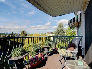 Photo 16: 306 3133 Tillicum Road in VICTORIA: SW Tillicum Condo Apartment for sale (Saanich West)  : MLS®# 386589