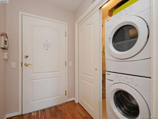 Photo 15: 306 3133 Tillicum Road in VICTORIA: SW Tillicum Condo Apartment for sale (Saanich West)  : MLS®# 386589