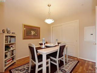 Photo 8: 306 3133 Tillicum Road in VICTORIA: SW Tillicum Condo Apartment for sale (Saanich West)  : MLS®# 386589