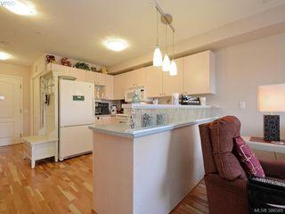 Photo 6: 306 3133 Tillicum Road in VICTORIA: SW Tillicum Condo Apartment for sale (Saanich West)  : MLS®# 386589