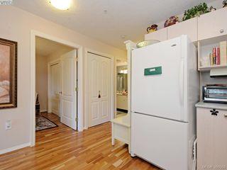 Photo 11: 306 3133 Tillicum Road in VICTORIA: SW Tillicum Condo Apartment for sale (Saanich West)  : MLS®# 386589