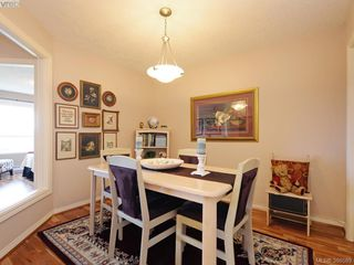Photo 7: 306 3133 Tillicum Road in VICTORIA: SW Tillicum Condo Apartment for sale (Saanich West)  : MLS®# 386589
