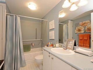 Photo 14: 306 3133 Tillicum Road in VICTORIA: SW Tillicum Condo Apartment for sale (Saanich West)  : MLS®# 386589