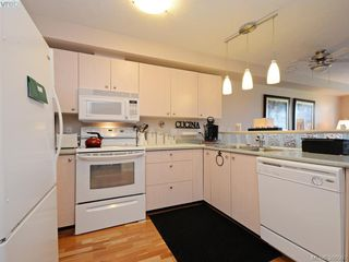 Photo 10: 306 3133 Tillicum Rd in VICTORIA: SW Tillicum Condo Apartment for sale (Saanich West)  : MLS®# 777005