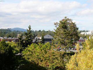 Photo 19: 306 3133 Tillicum Rd in VICTORIA: SW Tillicum Condo Apartment for sale (Saanich West)  : MLS®# 777005