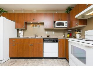 "Photo 9: 522 12101 80 Avenue in Surrey: Queen Mary Park Surrey Condo for sale in ""SURREY TOWN MANOR"" : MLS®# R2233224"
