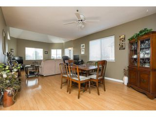 "Photo 3: 522 12101 80 Avenue in Surrey: Queen Mary Park Surrey Condo for sale in ""SURREY TOWN MANOR"" : MLS®# R2233224"