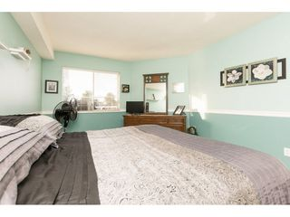 "Photo 15: 522 12101 80 Avenue in Surrey: Queen Mary Park Surrey Condo for sale in ""SURREY TOWN MANOR"" : MLS®# R2233224"