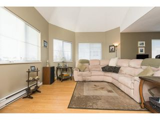"Photo 7: 522 12101 80 Avenue in Surrey: Queen Mary Park Surrey Condo for sale in ""SURREY TOWN MANOR"" : MLS®# R2233224"