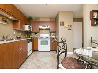 "Photo 12: 522 12101 80 Avenue in Surrey: Queen Mary Park Surrey Condo for sale in ""SURREY TOWN MANOR"" : MLS®# R2233224"