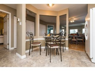 "Photo 8: 522 12101 80 Avenue in Surrey: Queen Mary Park Surrey Condo for sale in ""SURREY TOWN MANOR"" : MLS®# R2233224"