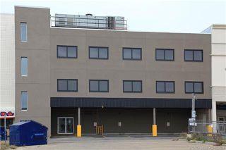 Photo 5: 203 4822 50 Street in Red Deer: Downtown Red Deer Commercial for lease : MLS®# CA0124532
