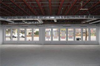 Photo 6: 203 4822 50 Street in Red Deer: Downtown Red Deer Commercial for lease : MLS®# CA0124532