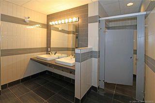 Photo 8: 203 4822 50 Street in Red Deer: Downtown Red Deer Commercial for lease : MLS®# CA0124532