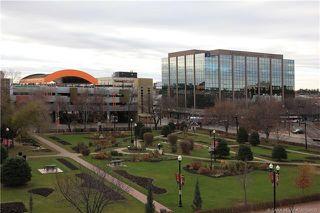 Photo 3: 203 4822 50 Street in Red Deer: Downtown Red Deer Commercial for lease : MLS®# CA0124532