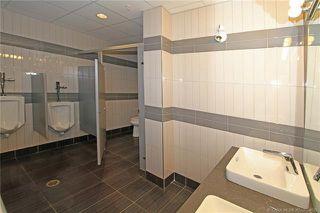 Photo 10: 203 4822 50 Street in Red Deer: Downtown Red Deer Commercial for lease : MLS®# CA0124532