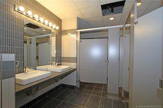 Photo 11: 203 4822 50 Street in Red Deer: Downtown Red Deer Commercial for lease : MLS®# CA0124532