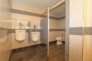 Photo 9: 203 4822 50 Street in Red Deer: Downtown Red Deer Commercial for lease : MLS®# CA0124532