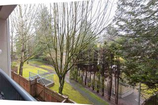 "Photo 20: 211 295 SCHOOLHOUSE Street in Coquitlam: Maillardville Condo for sale in ""Chateau Royale"" : MLS®# R2237946"