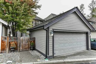 Photo 20: 14662 36A Avenue in Surrey: King George Corridor House for sale (South Surrey White Rock)  : MLS®# R2238182