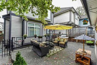 Photo 18: 14662 36A Avenue in Surrey: King George Corridor House for sale (South Surrey White Rock)  : MLS®# R2238182