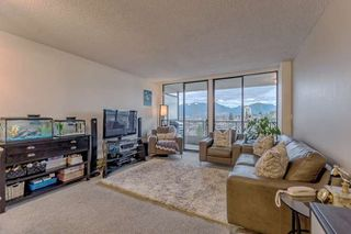 Photo 9: 1107 3760 ALBERT STREET in Burnaby: Vancouver Heights Condo for sale (Burnaby North)  : MLS®# R2233720