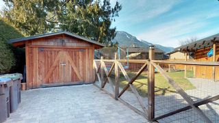 Photo 17: 40307 HOOD Road in Squamish: Garibaldi Estates House for sale : MLS®# R2238922