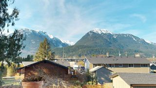 Photo 6: 40307 HOOD Road in Squamish: Garibaldi Estates House for sale : MLS®# R2238922