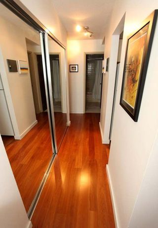 "Photo 11: 212 131 W 4TH Street in North Vancouver: Lower Lonsdale Condo for sale in ""Nottingham Place"" : MLS®# R2239655"