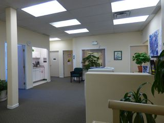 Photo 19: 45938 WELLINGTON Avenue in Chilliwack: Chilliwack W Young-Well Office for sale : MLS®# C8017319