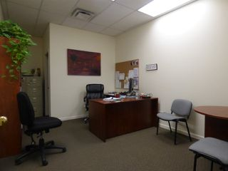 Photo 10: 45938 WELLINGTON Avenue in Chilliwack: Chilliwack W Young-Well Office for sale : MLS®# C8017319