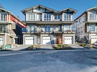"Photo 19: 5980 OLDMILL Lane in Sechelt: Sechelt District Townhouse for sale in ""Edgewater"" (Sunshine Coast)  : MLS®# R2243724"