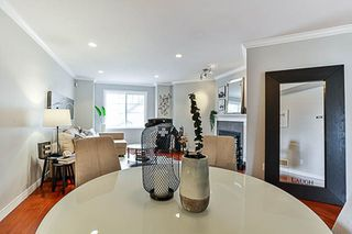 "Photo 15: 47 8717 159TH Street in Surrey: Fleetwood Tynehead Townhouse for sale in ""Springfield Gardens"" : MLS®# R2250829"