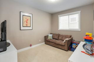 """Photo 9: 13650 229A Street in Maple Ridge: Silver Valley House for sale in """"SILVER RIDGE (THE CREST)"""" : MLS®# R2253046"""