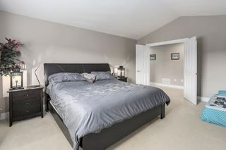 """Photo 11: 13650 229A Street in Maple Ridge: Silver Valley House for sale in """"SILVER RIDGE (THE CREST)"""" : MLS®# R2253046"""