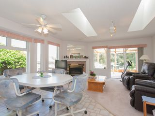 Photo 22: 981 Royal Dornoch Drive in Eaglecrest: House for sale