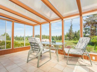 Photo 19: 981 Royal Dornoch Drive in Eaglecrest: House for sale