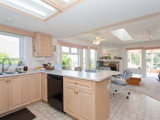Photo 18: 981 Royal Dornoch Drive in Eaglecrest: House for sale
