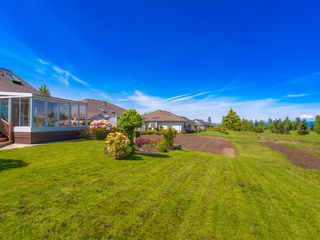 Photo 7: 981 Royal Dornoch Drive in Eaglecrest: House for sale