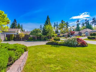 Photo 4: 981 Royal Dornoch Drive in Eaglecrest: House for sale