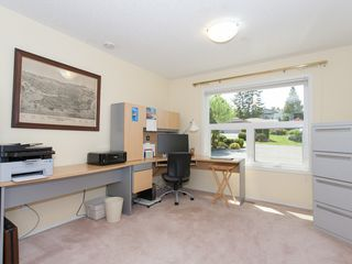 Photo 23: 981 Royal Dornoch Drive in Eaglecrest: House for sale
